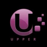 Upper Pistas