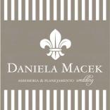 Daniela Macek Assessoria