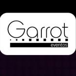 Garrot