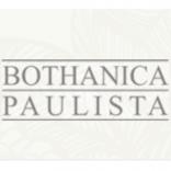 Bothanica Paulista