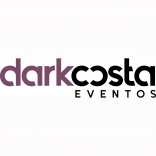 Dark Costa Eventos