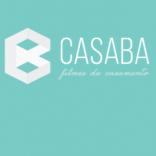 Casaba Filmes
