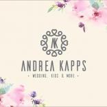 Andrea Kapps Decoração