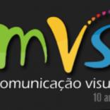 MVS Comunicação Visual