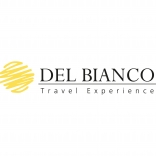 Del Bianco Travel Experience