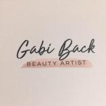 Gabi Back