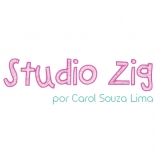 Studio Zig