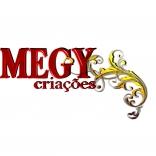 Megy Criações - acessórios para noivas