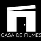 Casa de Filmes