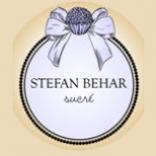 Stefan Behar Sucré