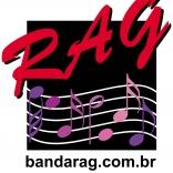 Banda Rag