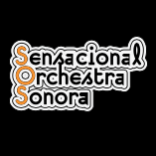Sensacional Orchestra Sonora