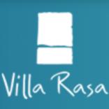 Pousada Villa Rasa