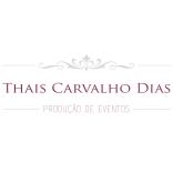 Thais Carvalho Dias