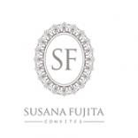 Susana Fujita Convites