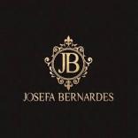 Josefa Bernardes