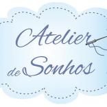 Atelier dos Sonhos