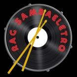 Rag Produções Artisticas