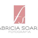 Fabricia Soares