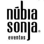 Núbia Sonja Eventos