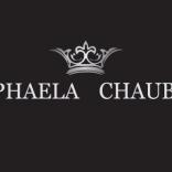 Raphaela Chaubah