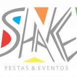 Shake Eventos