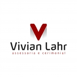 Vivian Lahr