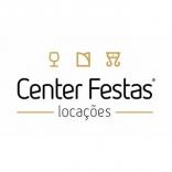 Center Festas