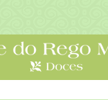 Denise do Rego Macedo