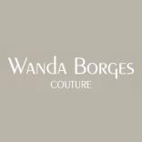 Wanda Borges