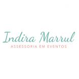Indira Marrul