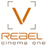 V Rebel Cinema One