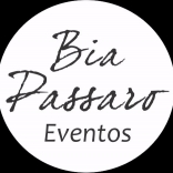 Bia Passaro Eventos