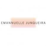 Emannuelle Junqueira