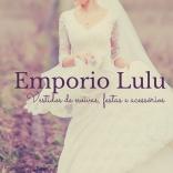 Emporio Lulu