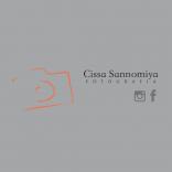 Cissa Sannomiya