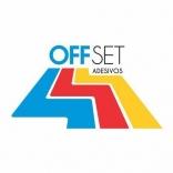 Off Set Adesivos
