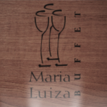 Maria Luiza Buffet