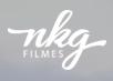 NKG Filmes