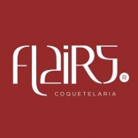 Flairs Coquetelaria