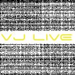 Vj Live