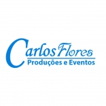 Carlos Flores Decorações