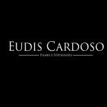 Eudis Cardoso