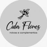 Cida Flores