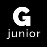 G Junior
