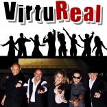 Banda VirtuReal