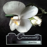 Cerimonially Eventos