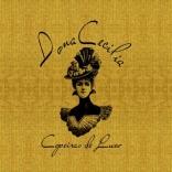 Dona Cecilia Copeiras de Luxo