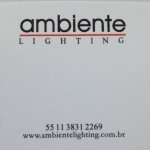 Ambiente Lighting