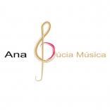 Ana Lucia Música